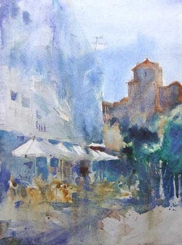 gaudix-watercolours_es