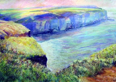 2.Soft_light_-_Flamborough_-750x390