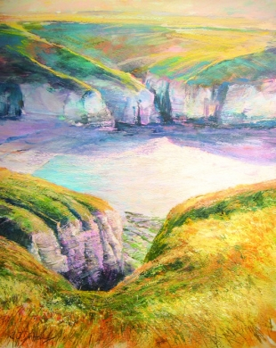 sunlit_bay_Flamborough3-750x390
